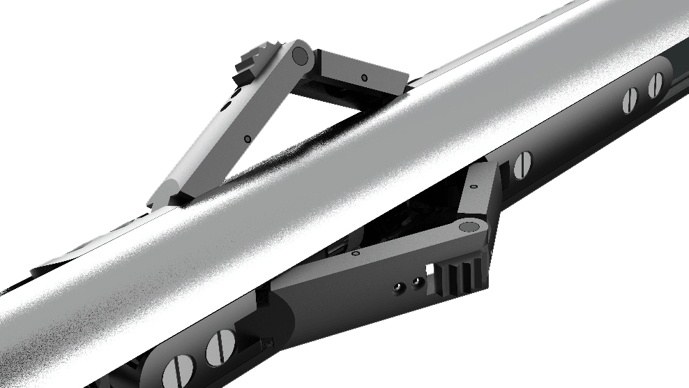 Бурлак РЭМ-54