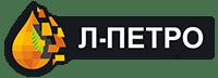 Дата государственной регистрации ООО «Л-Петро»